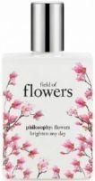 Field of Flowers Magnolia Blossom-عطر فيلد أوف فلورز مجنوليا بلوسوم فيلوسوفي
