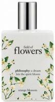 Field of Flowers Orange Blossom-عطر فيلد أوف فلورز أورانج بلوسوم فيلوسوفي