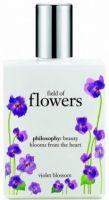 Field of Flowers Violet Blossom-عطر فيلد أوف فلورز فيوليت بلوسوم فيلوسوفي