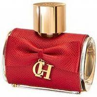perfume CH Privée Carolina Herrera-عطر سي إتش برايفي كارولينا هيريرا