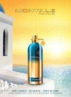 perfume Day Dreams Montale-عطر داي دريمز مونتال