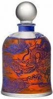 perfume Mandarine mandarin Serge Lutens-عطر سيرجي لوتنز مندرين مندرين