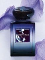 perfume Armani Privé Charm' Giorgio Armani-عطر أرماني برايف تشارم جورجيو أرماني