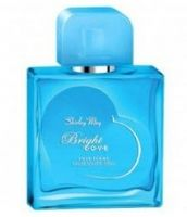 perfume Bright Love Shirley May-عطر شيرلي ماي برايت لاف