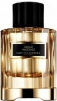 perfume Gold Incense Carolina Herrera-عطر غولد إنسينس كارولينا هيريرا