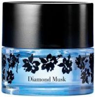 Diamond Musk-عطر دايموند مسك أوريفليم