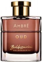 perfume Ambre Oud Baldessarini-عطر بالدزريني عنبر عود