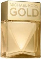 Gold-جولد مايكل كورس