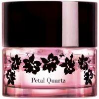 Petal Quartz-عطر بيتال كوارتز أوريفليم