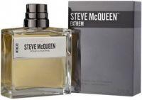 perfume Extrem Steve McQueen-عطر ستيف مكوين إكستريم