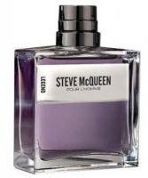 perfume Legend Steve McQueen-عطر ستيف مكوين ليجند