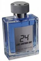 perfume 24 Live Another Day ScentStory-عطر سينتستوري 24 ليف أناذر داي