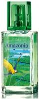 Amazonia for Her-عطر أمازونيا فور هير أوريفليم
