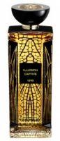 Illusion Captive Lalique-عطر لاليك إليوجين كابتيف