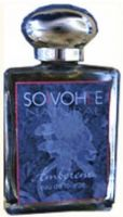 perfume Amberene Soivohle-عطر سويفول أمبرين