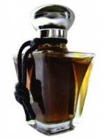 perfume Ambre Rayonner Soivohle-عطر سويفول عنبر رايونير