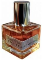 perfume Amun Re The Tears of Ra Soivohle-عطر سويفول أمان ري ذا تيرز أوف را