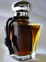 perfume Anniebelles Rose Soivohle-عطر سويفول أنيبيليس روز