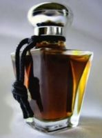 perfume Anubis Soivohle-عطر سويفول أنيوبيس
