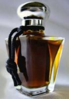 perfume Blood Cedar Soivohle-عطر سويفول بلاد سيدار