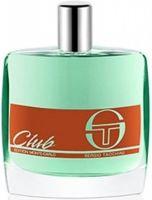 perfume Club Edition Monte-Carlo Sergio Tacchini-عطر سيرجيو تاشيني كلاب إديشين مونت كارلو