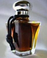 perfume Blood Orange & Vetiver Soivohle-عطر سويفول بلود أورانج & فيتفر