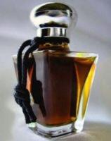 perfume Centennial Soivohle-عطر سويفول سينتينيال
