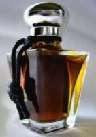 perfume Chrysalis Soivohle-عطر سويفول كرايساليس