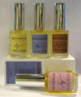 perfume Figgy Plum Soivohle-عطر سويفول فيغي بلام