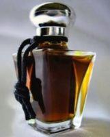 perfume Lilas et Narcissus Soivohle-عطر سويفول ليلاس إت ناركيساس