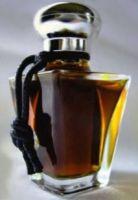 perfume Nightjar Soivohle-عطر سويفول نايتجار