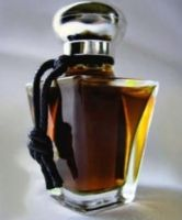 perfume Raspberries & Black Pepper Soivohle-عطر سويفول راسبيريز & بلاك بيبر