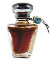 perfume Tobacco & Tulle Soivohle-عطر سويفول توباكو & تيول