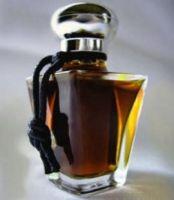 perfume Writing Lyrical Poetry Soivohle-عطر سويفول رايتينغ ليراكيل بويتري