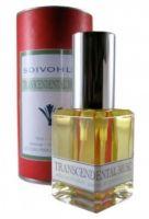 perfume Transcendental Muscs Soivohle-عطر سويفول ترانسؤيدينتال مسكس