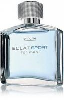 Eclat Sport-عطر إكلات سبورت أوريفليم