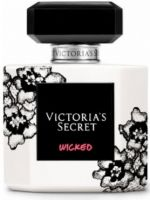 Wicked Eau de Parfum-عطر فيكتوريا سيكريت ويكد إيو دي بارفيوم