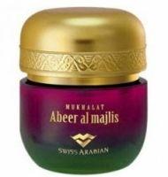 Abeer Al Majlis-عطر سويس أربيان عبير المجالس
