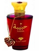 Habiba-عطر سويس أربيان حبيبة
