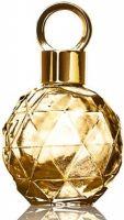 Precious Eau de Parfum-عطر بريشياس إيو دي بارفيوم أوريفليم