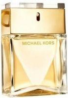 Gold Luxe Edition-عطر مايكل كورس جولد لوكس إديشين