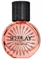 perfume Essential for Her Replay-عطر ريبلاي إسينشيال فور هير