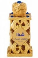Shadha-عطر سويس أربيان شذا