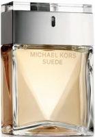 Suede-عطر سويد مايكل كورس