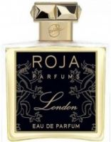 perfume London Roja Dove-عطر روجا دوف لندن