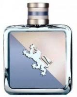 perfume 1775 Classic For Men Royal Copenhagen-عطر رويال كوبنهاغن 1775 كلاسيك فور من