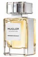 perfume Wonder Bouquet Mugler-عطر موغلر وندر بوكيه