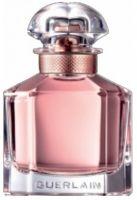 Perfume Guerlain Mon Guerlain Florale-عطر جيرلان  مون جيرلان فلورال
