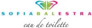 Sofia Balestra  fragrances and colognes