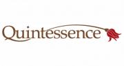 Quintessence  fragrances and colognes